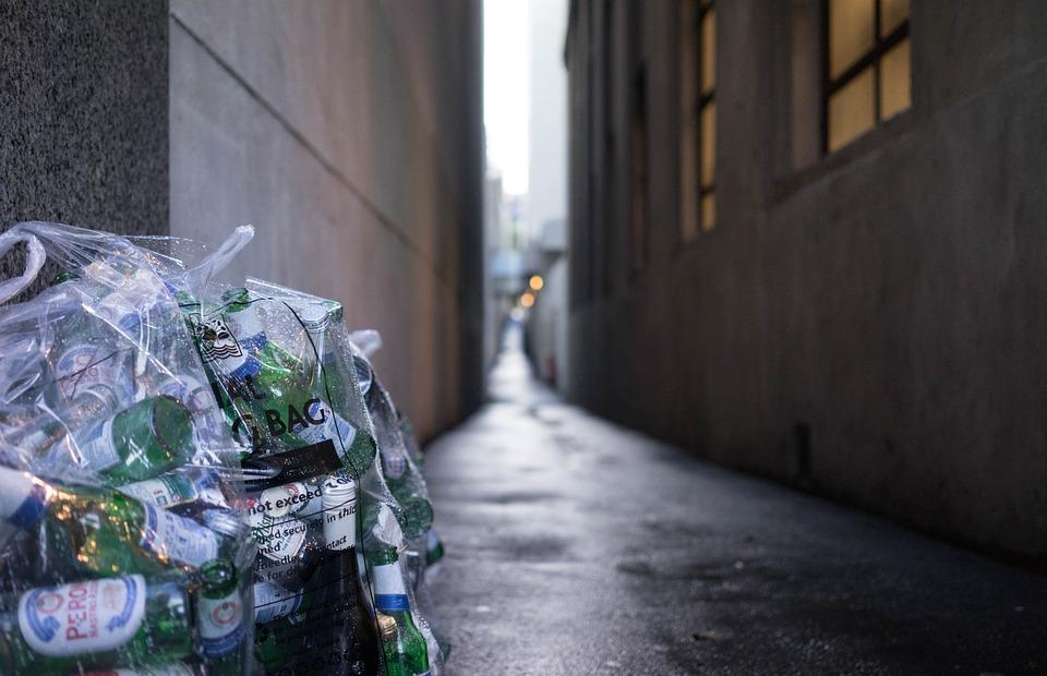 Effective waste management